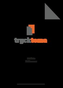 Trycktema-Prislista-bild