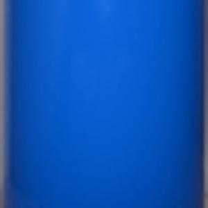 285 Bla självhaftande vinylfolie plast
