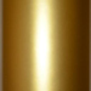 guld självhäftande vinylfolie