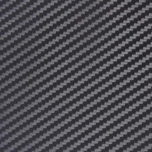 självhäftandevinylfolie kolfiber carbone
