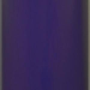 2147 Morkbla självhaftande vinylfolie plast