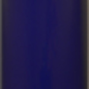 286 Morkbla självhaftande vinylfolie plast