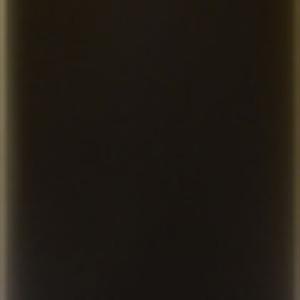 svart matt självhaftande vinylfolie plast