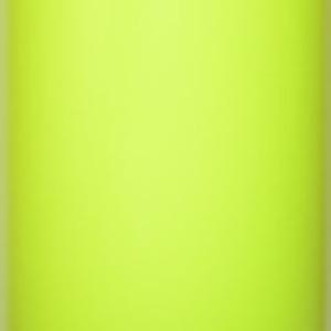 Äpple grön självhaftande vinylfolie plast