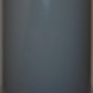 446 Morkgra självhaftande vinylfolie plast