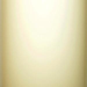 7500 Beige självhaftande vinylfolie plast