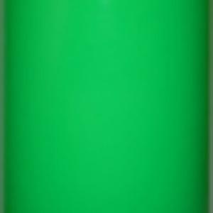 355 Gron självhaftande vinylfolie plast