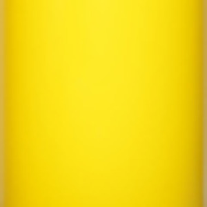 gul självhäftande vinylfolie
