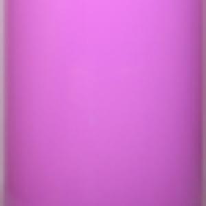 lila-rosa självhäftande plast