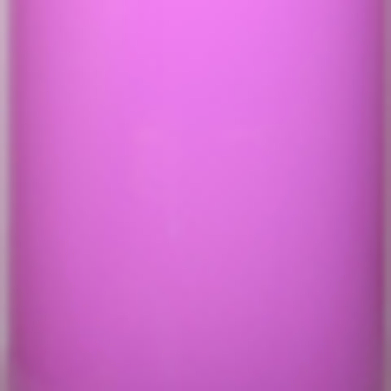 Standardfärger självhäftande vinylfolie /plastfilm på metervara