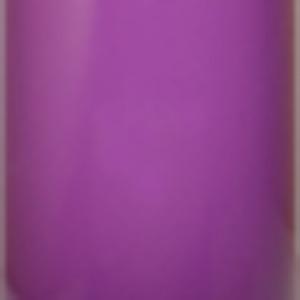 lila självhäftande vinylfolie plast