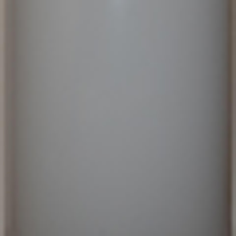 431 Grå självhaftande vinylfolie plast