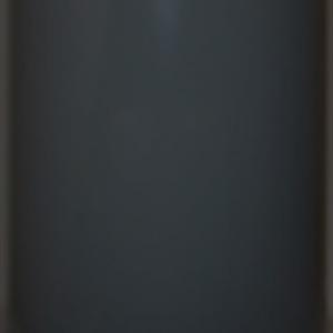 426 mork-mork gra självhaftande vinylfolie plast