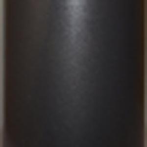 mörkgråmetallic grafit självhäftande vinylfolie