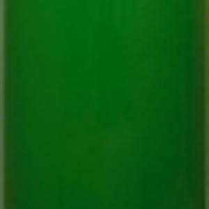 3415 Gron självhaftande vinylfolie plast