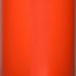 röd-ornage matt självhäftande vinylfolie
