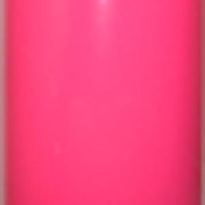 rosa självhäftande plast