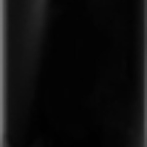 svart blank självhäftande vinylfolie