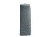 cementfundament-till-galvat-stolpror-trycktema