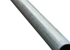 galvat-stolpror-1-2-3-4-meter-trycktema