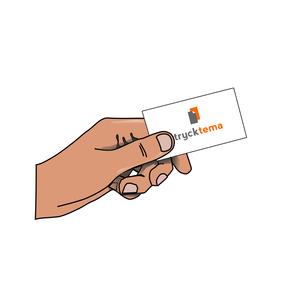 order av visitkort med eget tryck.png