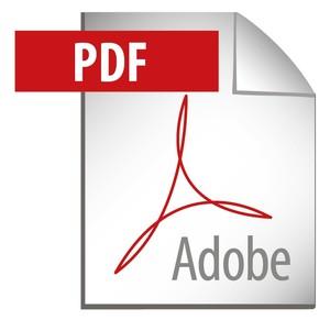 PDF designhjälp