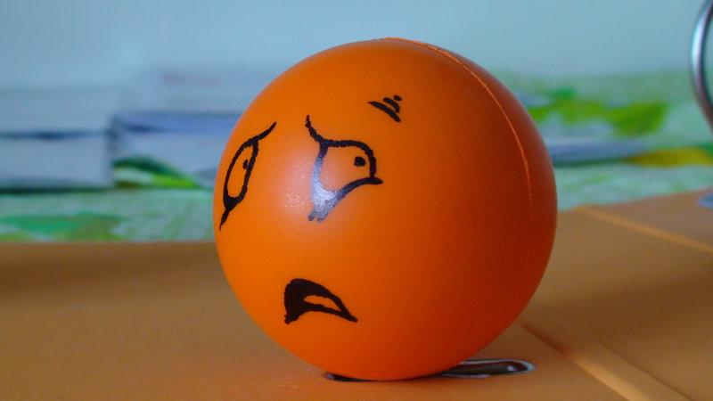 antistressboll med eget tryck offert