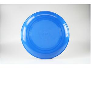 frisbee med eget tryck