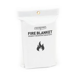 brandfilt med eget tryck