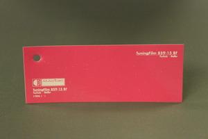 TuningFilm 859-15 Fuchsia - Stellar