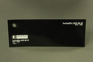 TuningFilm 889-00 BF Black - Stellar