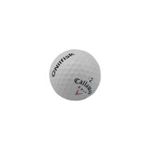 Golfbollar med eget tryck
