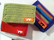 textildekaler transfertryck transferfolie