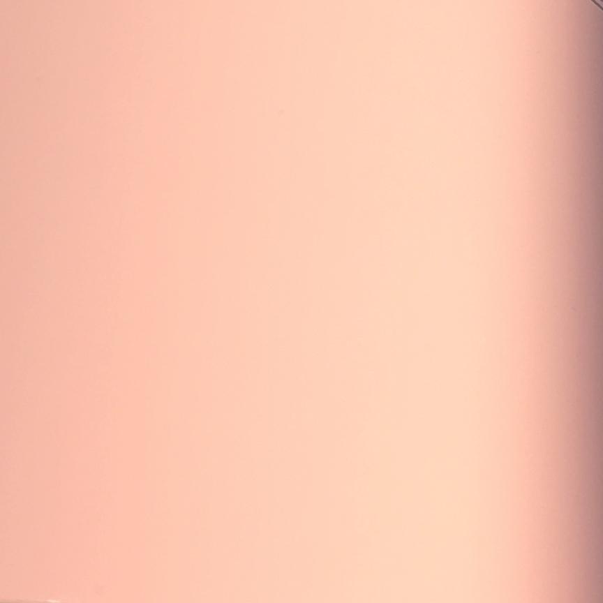 7488 Ljusrosa självhaftande vinylfolie plast