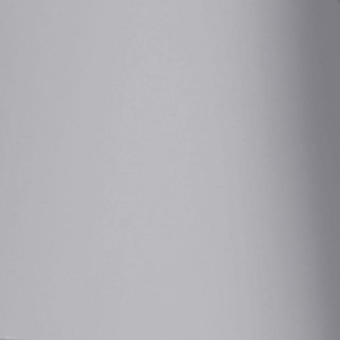 2945 Grå självhaftande vinylfolie plast