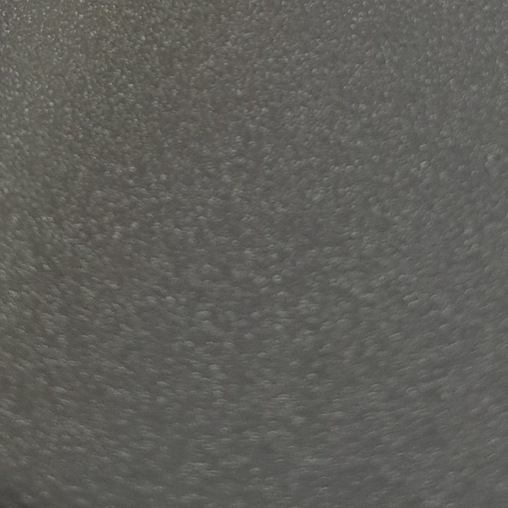 Vit självhaftande vinylfolie plast