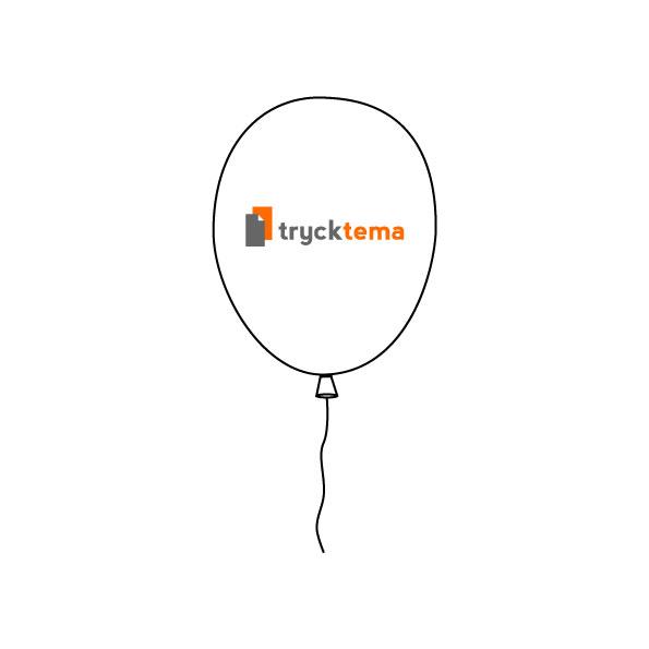 Ballong-med-eget-tryck