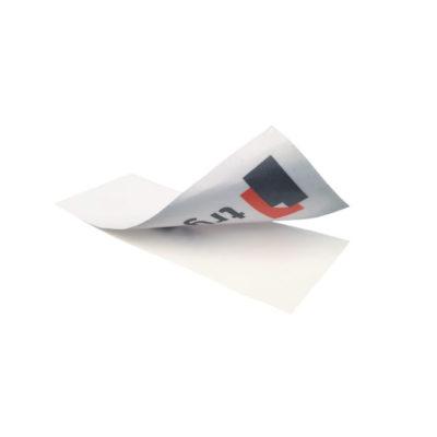 Egen-dekal-med-trycket-på-limsidan-Trycktema
