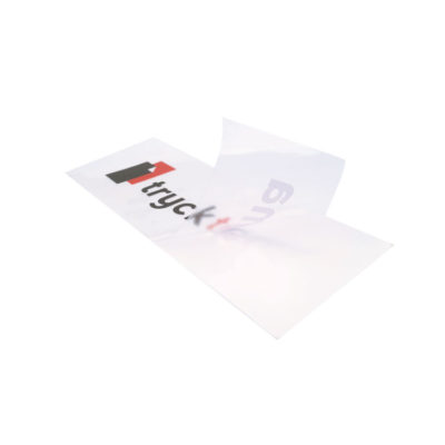 Transparent-dekal-med-eget-tryck-cmyk-plus-vit-färg